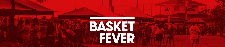 Basket Fever