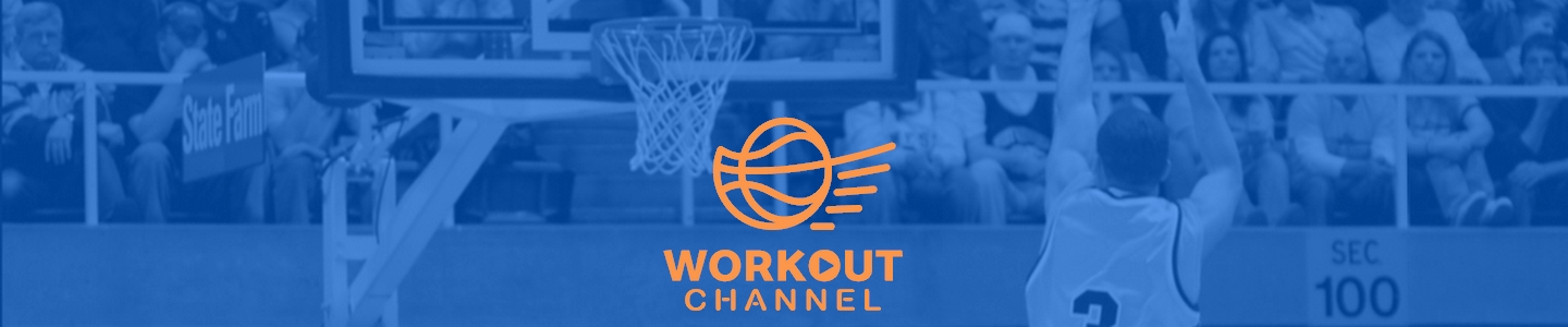 Workout Channel