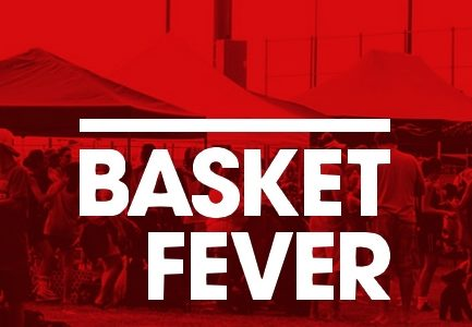 Basket Fever
