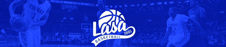 LASA basket