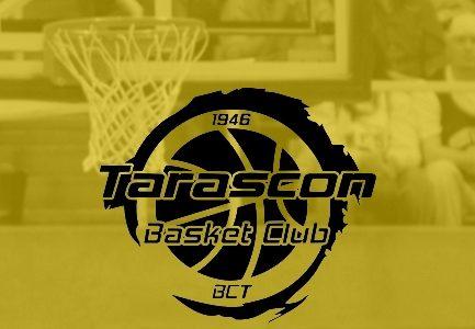 B.C. Tarascon