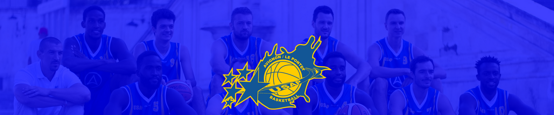 USAP Basket