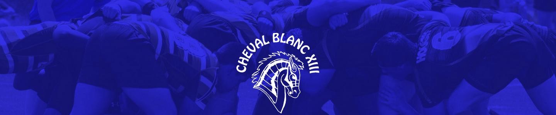 S.C. Cheval Blanc