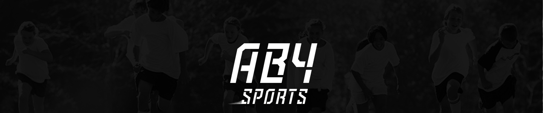 AB 4 Sports