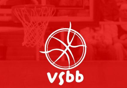 Vitrolles Sport BB