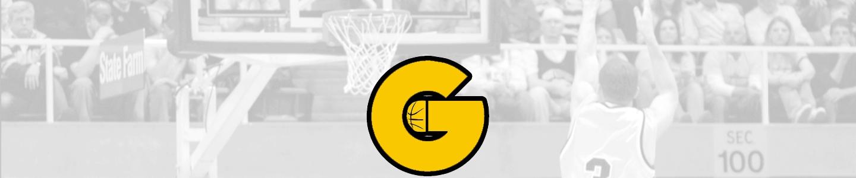 Golgoths13