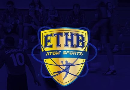 Entente Tricastin Handball