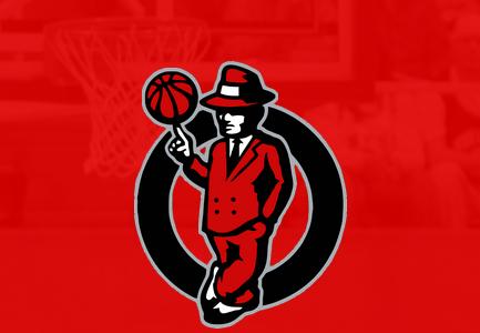 SAS Sigean Basket