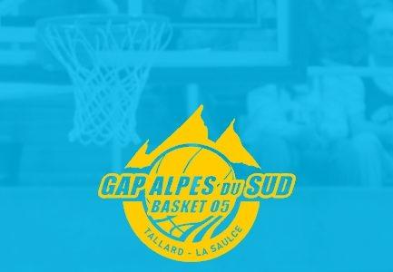 Gap Basket